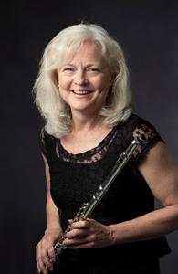 Wendy Mehne
