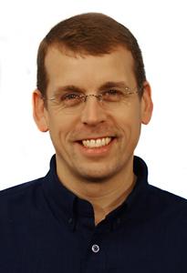 Mike Haaf