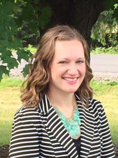 Megan Hotchkiss