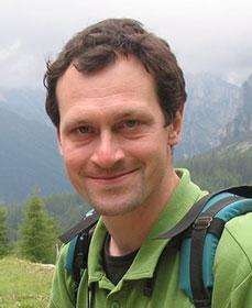 Matthew Klemm