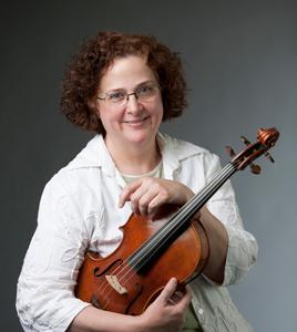 Debra Moree