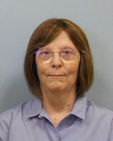 Barbara L. Morgenstern