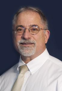 Mark A. Radice