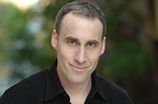 Michael Samuel Kaplan