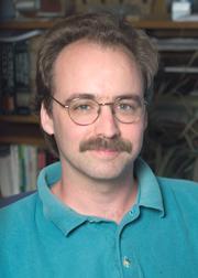 Michael Trotti