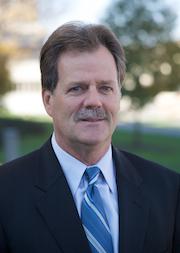 Michael G. Whelan