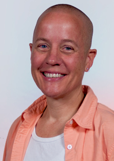 Nancy Menning