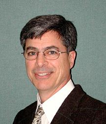 Michael A Pagliarulo