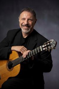 Pablo Cohen
