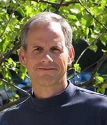 Paul Geisler