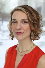 Paula Ioanide