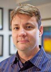 Peter J. Melcher