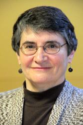 Christine Pogorzala