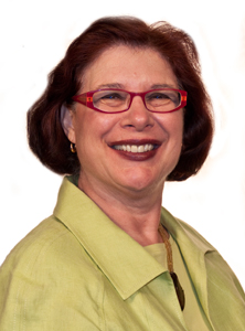 Paula Twomey