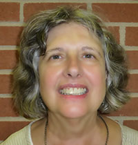 Nancy Rader