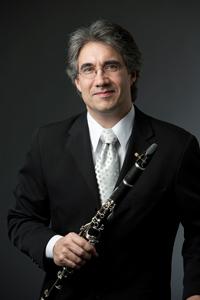 Richard Faria