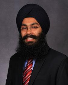 Rumit Singh Kakar