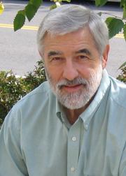 Ron Schassburger