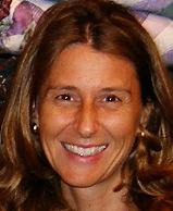 Silvia M. Abbiati