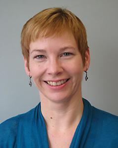 Susan Adams Delaney