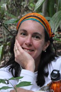 Susan Allen-Gil