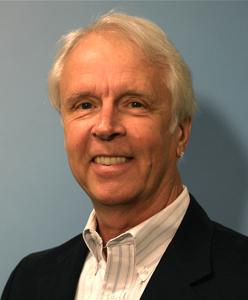 Richard Schissel