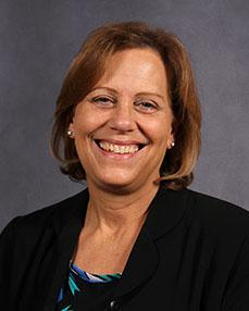 Susan Durnford