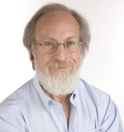 Steven Seidman