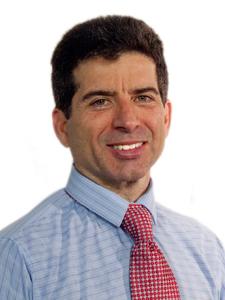 Gary Sforzo