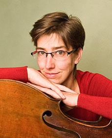 Sara Haefeli