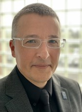 Scott Hamula
