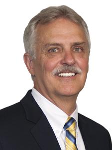 John Sigg