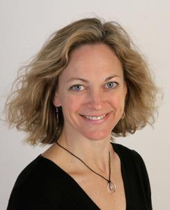 Sally McCune