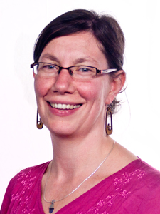 Shaianne Osterreich