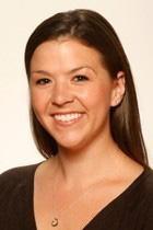 Sarah Piebes