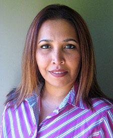 Sonali Samarasinghe