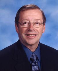 Steven E. Schopp