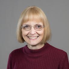 Sharon Stansfield