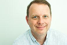 Steve TenEyck