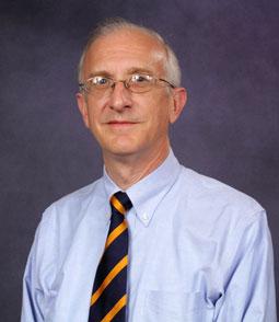 James Swafford