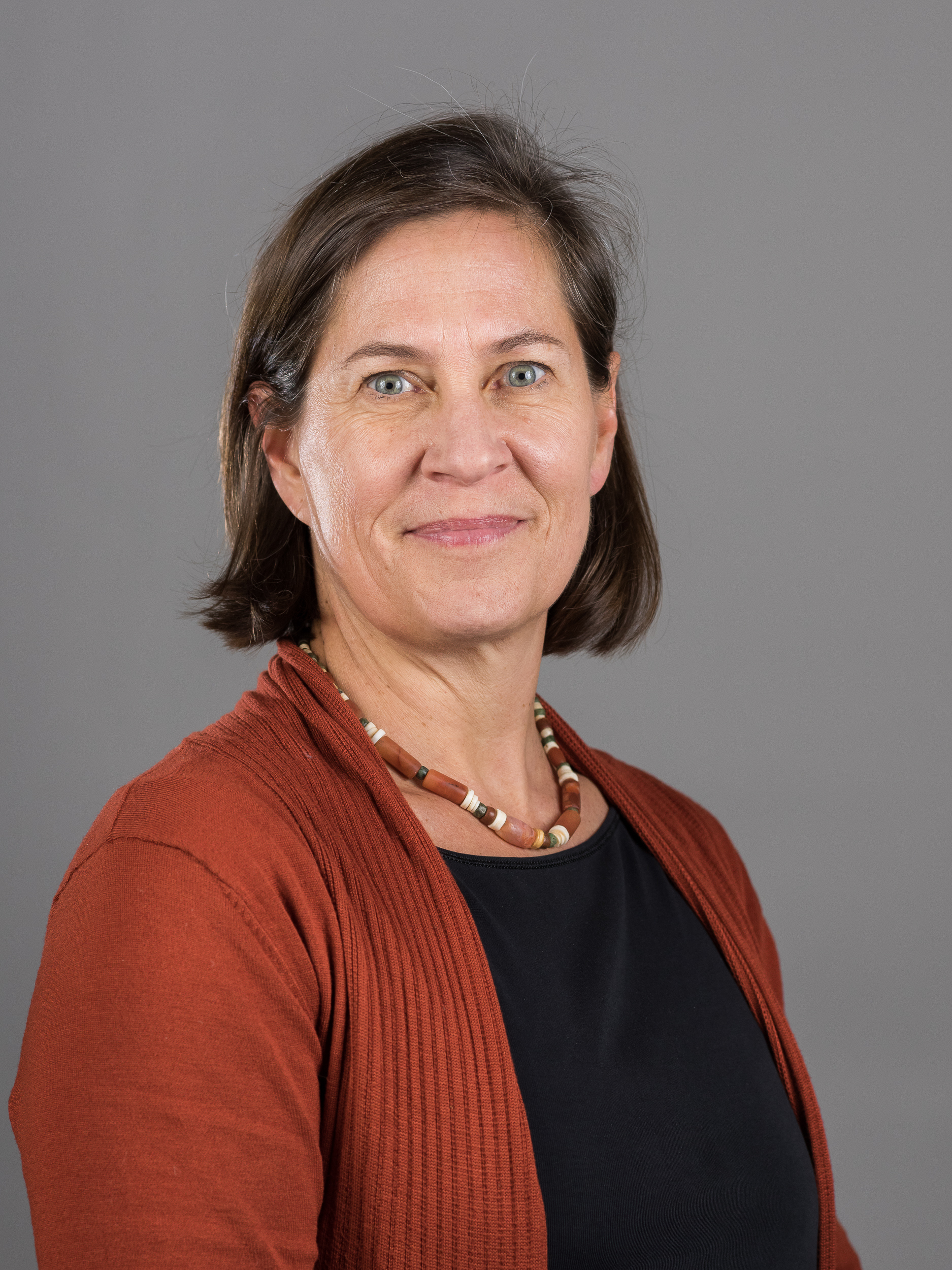 Susan Swensen Witherup