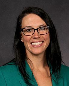 Tamara Fitzwater
