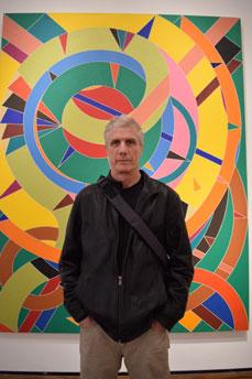 Tom Kerr
