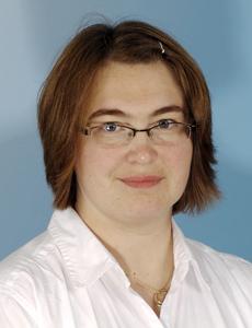 Tatiana Patrone
