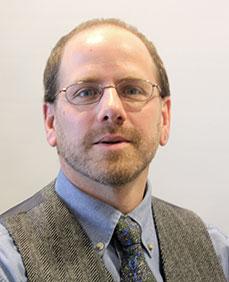 Thomas J. Pfaff