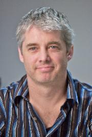 Todd Schack