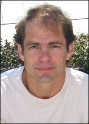 Thomas Swensen