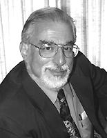 Vincent Aiosa