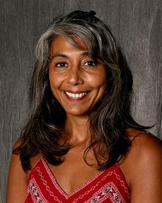 Vinita Prabhakar