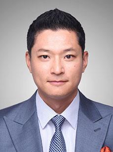 Wonyul Bae